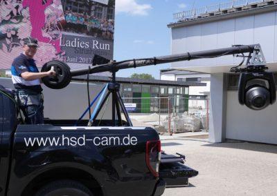HSD Carcam Sinzheim