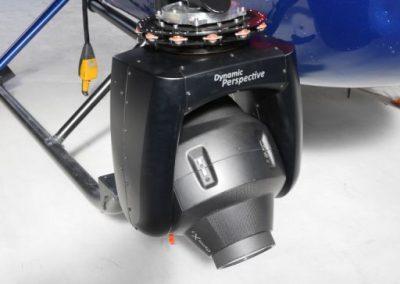 DynaX5 am R44 Raven ll
