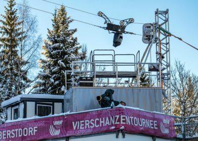 VST Oberstdorf 29122017 K2 (015)