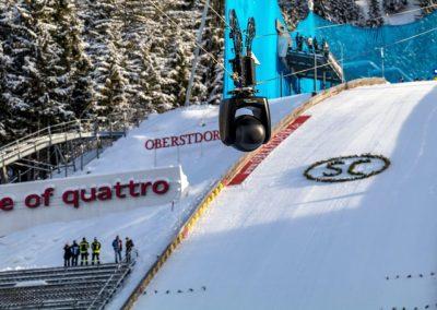 VST Oberstdorf 29122017 K2 (048)