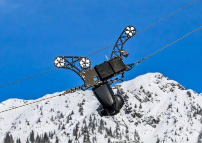 VST Oberstdorf 29122017 K2 (082)